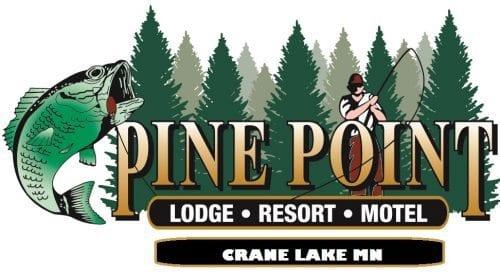 pine-point-lodgewithmotel