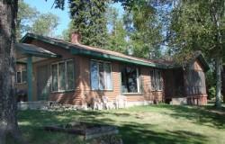 Voyagaire Lodge Lake Home Rental
