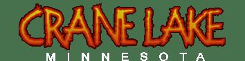 Visit Crane Lake