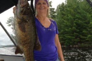 June 8 Fishing Report